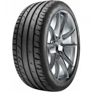 205/45R17 88W Leto Taurus UltraHighPerformance XL