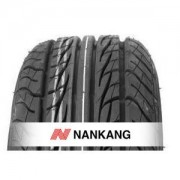 205/60 R13 86H LETO Nankang Toursport XR611