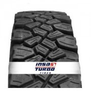 7,50 R16 CELOROK Insa Turbo TRACTION TRACK