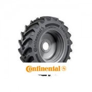 520/70 R34 145A8 Continental TRACTOR 70