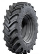 280/85 R24 115A8 CELOROK Continental Tractor 85