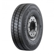 800/65 R32 172A8 Continental TRACTOR MASTER