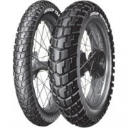 120/90 R18 65T Dunlop Trailmax DOT17