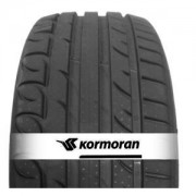 215/45 R17 87V LETO Kormoran Ultra High Performance TL