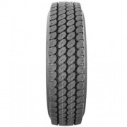 315/80R22,5 154/156M Predna Tyrex VM-1 Ast On/Off TL E-B-74-2