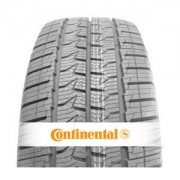 285/65 R16 131R CELOROK Continental VanContact A/S