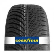 175/65 R13 80T LETO Goodyear VECTOR 4SEASONS