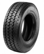425/65R22,5 165K Windpower Wgc28 TL