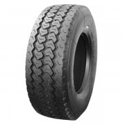 425/65R22,5 165K Zadna Windpower WGC28 TL
