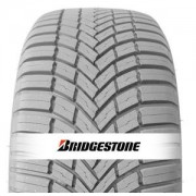 215/60 R17 100V LETO Bridgestone WEATHER CONTROL A005 TL
