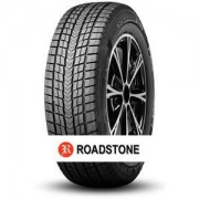 285/60 R18 ZIMA Roadstone WinguardIceSuv