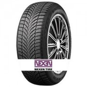 165/70 R14 81T Nexen WINGUARD SNOW G WH2 81T