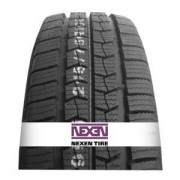 225/70 R15 112R Nexen WinguardWT1DOT17