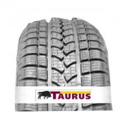 215/40 R17 87V Taurus WINTER