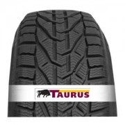 185/65R15 92T Zima Taurus Winter XL E-C-71-2