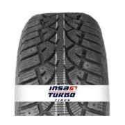 195/55 R15 85H ZIMA Insa Turbo WINTER GRIP