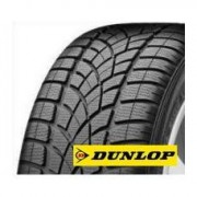 235/65 R17 108H ZIMA Dunlop SP WINTER SPORT 3D