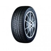 195/50 R15 82H Firestone WINTER HAWK 2
