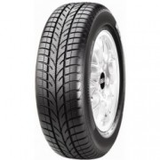 225/70 R15 112R CELOROK Novex ALL SEASON LT