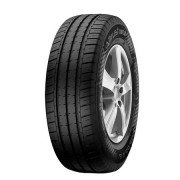 195/70R15 104R Leto Apollo AltrustSummer E-A-72-2