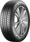 185/65R15 88T Zima Barum Polaris5 E-C-71-2