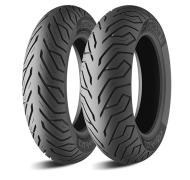 110/70 - 13 48P CELOROK Michelin CITY GRIP F