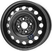 6Jx15 4x108 ET52,5 SD63,3 KFZ 8200 FordFocus,Fusion,FiestaIV