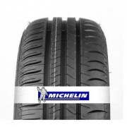 185/65 R15 88T LETO Michelin ENERGY SAVER GRNX MO