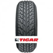 205/45R16 87W Leto Tigar HighPerformance