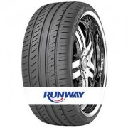 255/35 R20 97W LETO Runway Performance 926