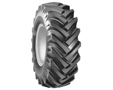 400/80R24 162A8 Bezdusova BKT AS504 TL A-D-72-2