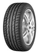 215/65R15 96H Leto Barum Bravuris2 DOT17 E-C-71-2
