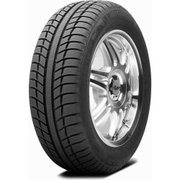 235/65R17 108V Leto Barum Bravuris 4x4 XL Dot15 E-C-72-2