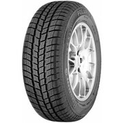 215/65R15 96H Zima Barum Polaris3 F-C-71-2
