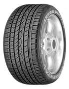 235/55R17 99H Leto Continental ContiCrossContactUHP DOT16 F-A-72-2