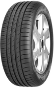 205/55R16 91H Leto Goodyear EfficientGrip B-A-68-2
