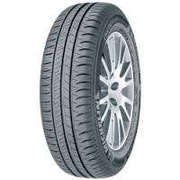 205/60R15 91V Leto Michelin EnergySaver+ Dot14 C-A-70-2