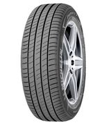 215/60R16 99H Leto Michelin Primacy3 C-A-69-2