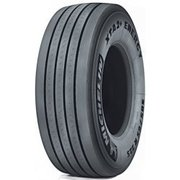 445/45R19,5 160J Naves Michelin XTA2+Energy T B-C-68-2