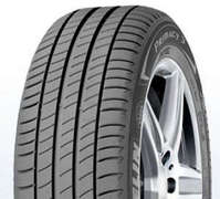 225/60R17 99Y Leto Michelin Primacy3 B-A-69-2