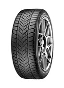 225/45R17 91H Zima Vredestein WintracExtremeS E-C-70-2