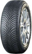 205/50R17 93H Zima Michelin AlpinA5 XL E-B-68-2