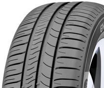 175/65R15 84H Leto Michelin EnergySaver+ Dot15 C-A-68-2