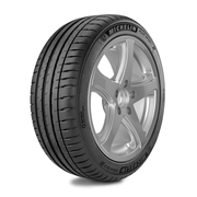 235/40R18 95Y Leto Michelin PilotSport4 XL MFS C-A-71-2