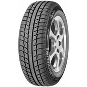175/70R13 82T Zima Michelin AlpinA3 Dot14 E-C-71-2