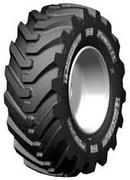 440/80-28 156A8 Zaberova Michelin PowerCL