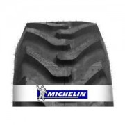 400 / 70 - 24 158A8 CELOROK Michelin POWER CL TL
