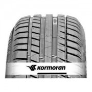 165/60 R15 77H LETO Kormoran Road Performance