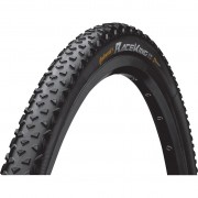"35-622 Race King CX Performance 28"" 700 x 35C Kros Performance 1"