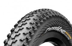 55-584 Cross King II 27.5x2.3 27.5x2.3 MTB Performance 2